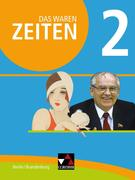 Das waren Zeiten 02 Berlin/Brandenburg