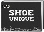 Shoe unique