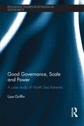 Good Governance, Scale and Power: A Case Study of North Sea Fisheries