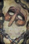 The Rotted Garden