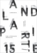 Landpartie 15