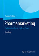 Pharmamarketing