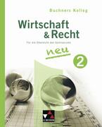 Buchners Kolleg Wirtschaft und Recht 02
