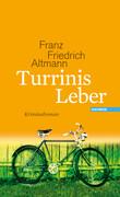 Turrinis Leber
