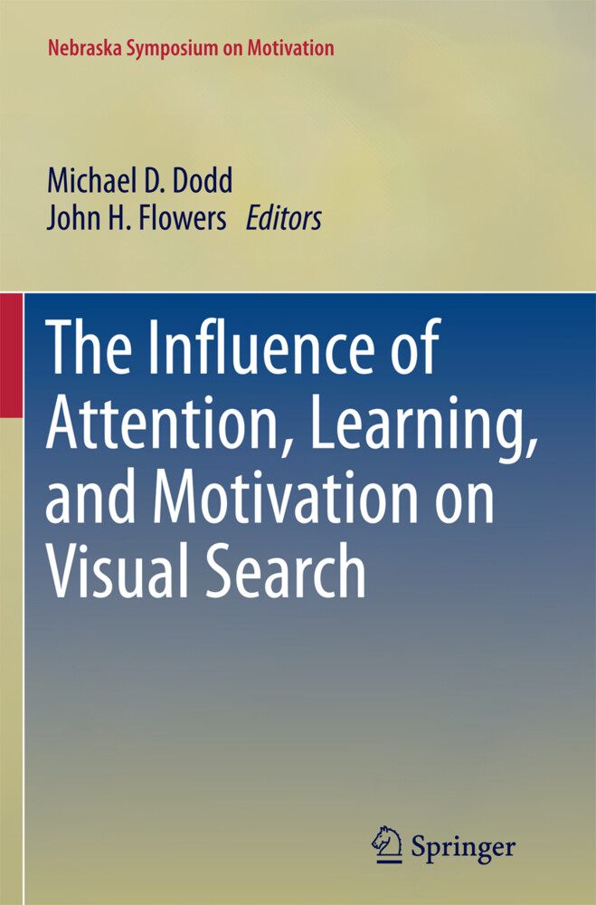 The Influence of Attention, Learning, and Motiv...