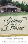 Getting Honest