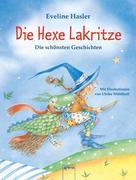 Die Hexe Lakritze