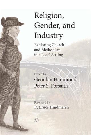 Religion, Gender and Industry als eBook Downloa...