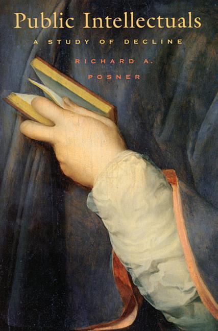 Public Intellectuals als Taschenbuch