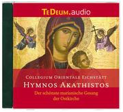 Hymnos Akathistos