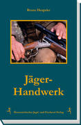 Jäger-Handwerk