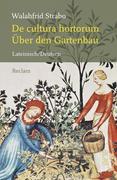 De cultura hortorum / Über den Gartenbau