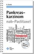 Pankreaskarzinom nab-Paclitaxel
