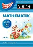 Sorgenfresser Mathematik 3. Klasse