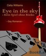 Eye in the sky - Kein Spiel ohne Risiko