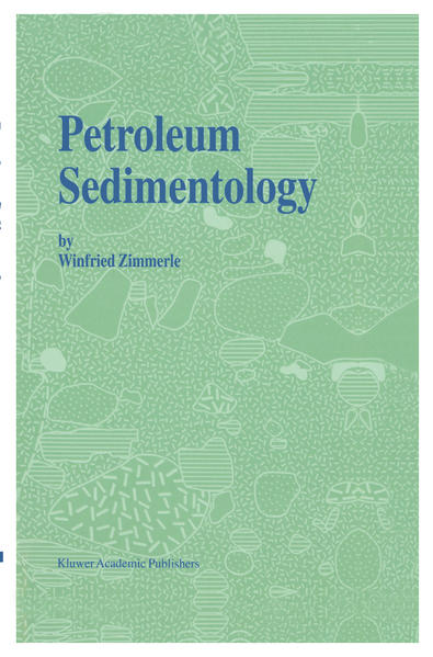 Petroleum Sedimentology als Buch