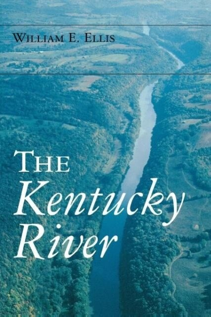 The Kentucky River als Taschenbuch