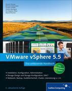 VMware vSphere 5.5