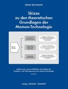 Skizze zu den theoretischen Grundlagen der Memon-Technologie
