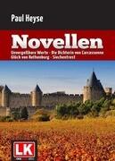 Novellen, Bd. 2