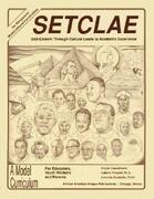 SETCLAE, 1st Grade