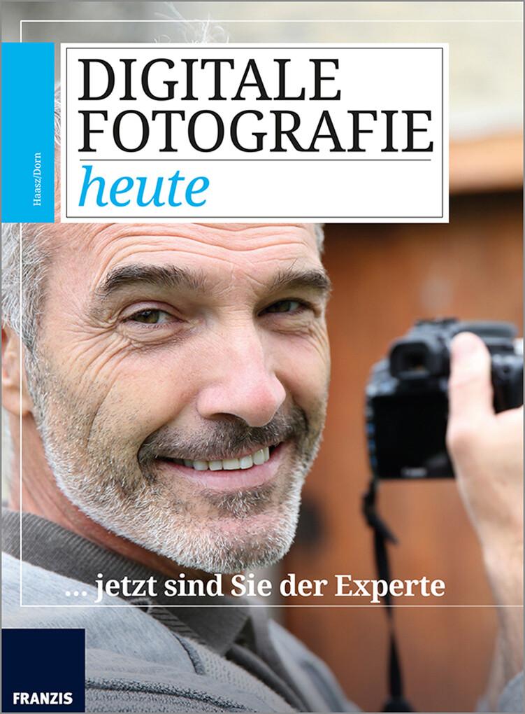Digitale Fotografie heute als eBook Download vo...