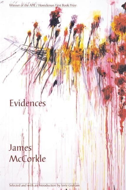 Evidences als Taschenbuch