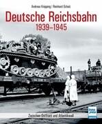 Deutsche Reichsbahn 1939-1945