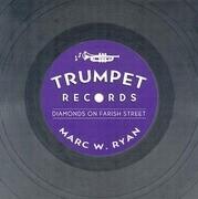 Trumpet Records: Diamonds on Farish Street