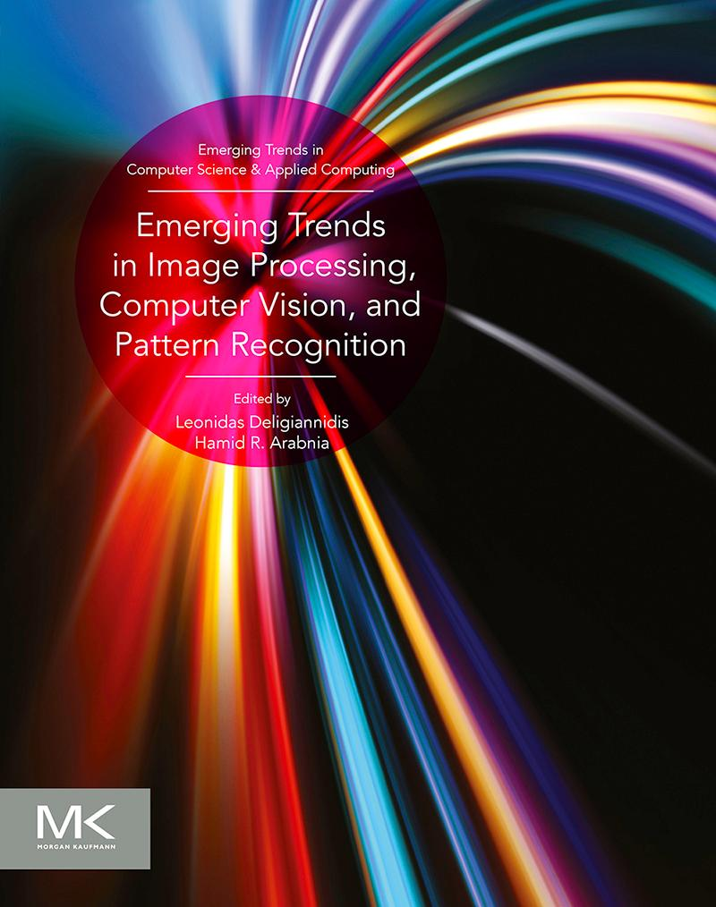 Emerging Trends in Image Processing, Computer V...