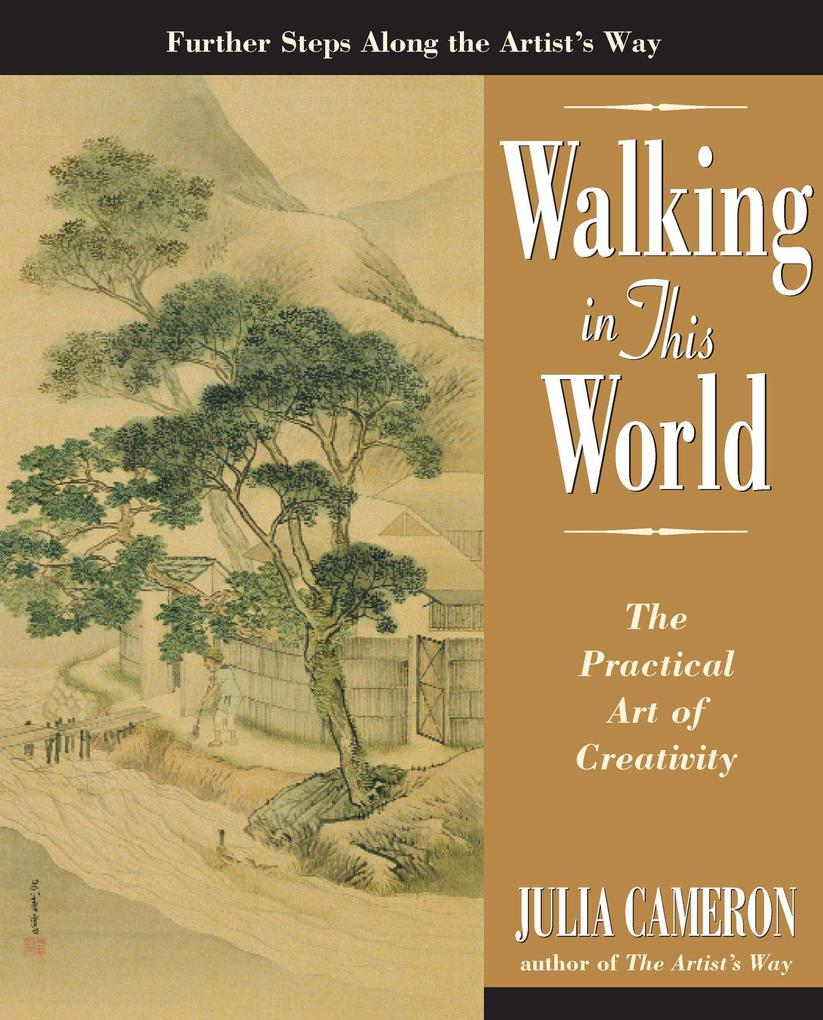 Walking in This World als Taschenbuch