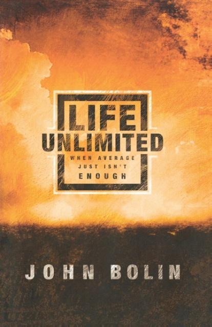 Life Unlimited als Taschenbuch