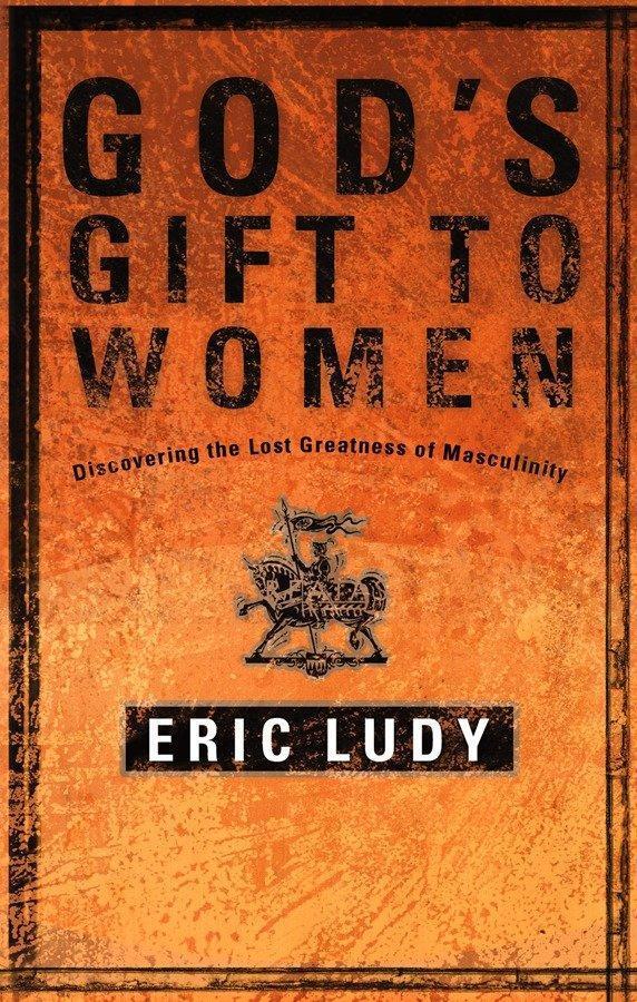 God's Gift to Women als Taschenbuch