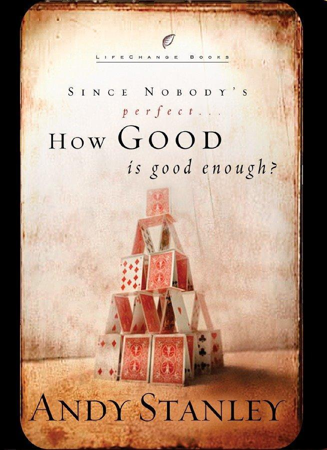 How Good Is Good Enough? als Buch