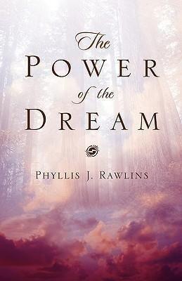 The Power of the Dream als Taschenbuch