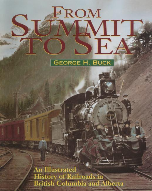 From Summit to Sea als Taschenbuch