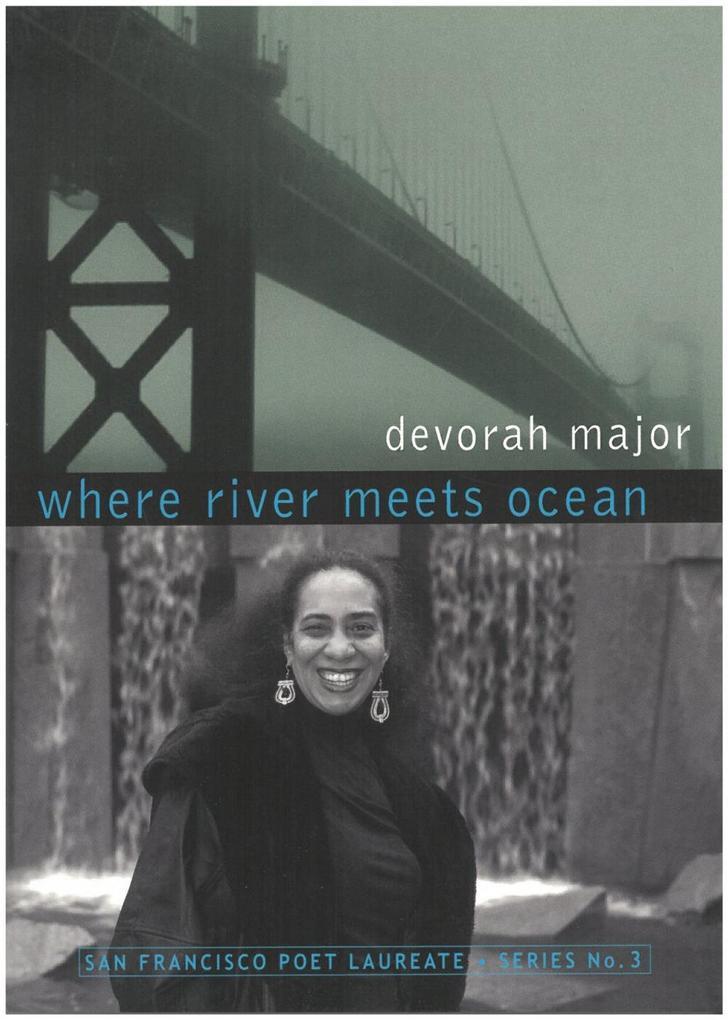 Where River Meets Ocean als Taschenbuch