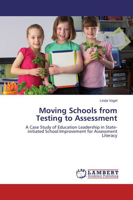 Moving Schools from Testing to Assessment als B...