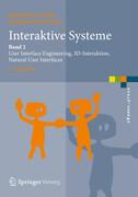 Interaktive Systeme Band 2