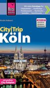 Reise Know-How CityTrip Köln
