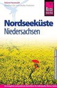 Reise Know-How Nordseeküste Niedersachsen