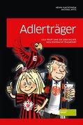 Adlerträger