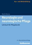 Neurologie und neurologische Pflege