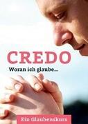 Credo - Woran ich glaube