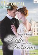 Der Duke meiner Träume