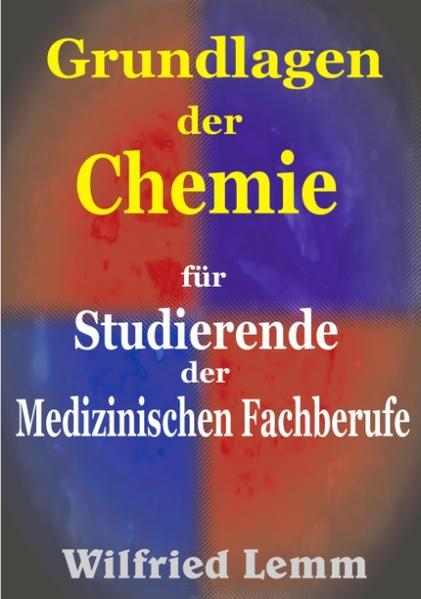 Grundlagen der Chemie als Buch