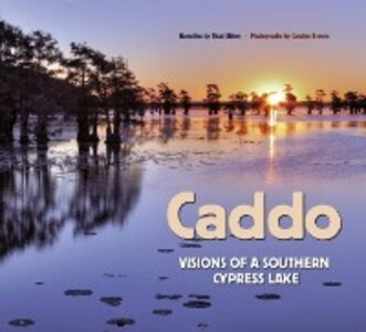 Caddo als eBook Download von