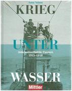 Krieg unter Wasser