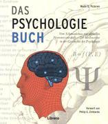 Das Psychologiebuch