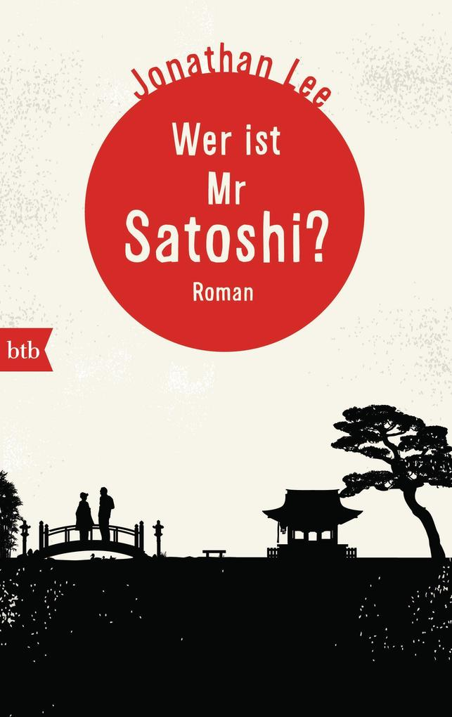 Wer ist Mr Satoshi? als eBook Download von Jona...